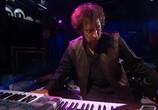 Сцена из фильма Elvis Costello And The Imposters: Live in Memphis (2005) Elvis Costello And The Imposters: Live in Memphis сцена 1