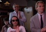 Фильм Ночи в Теннесси / Tennessee Nights (1989) - cцена 2