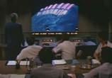 Сцена из фильма Долина проклятий / Damnation Alley (1977) Долина проклятий