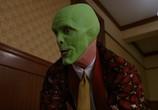 Сцена из фильма Джим Керри Фильмография / Jim Carrey Filmography (2009) Джим Керри Фильмография сцена 4