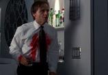 Фильм Связь / Bound (1996) - cцена 5