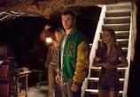 Фильм Хижина в лесу / The Cabin in the Woods (2012) - cцена 5