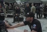 Сцена из фильма Кольт 45 / Colt 45 (2014) Кольт 45 сцена 1