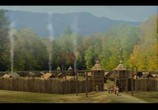 Сцена из фильма История государства Российского (2007)