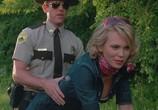 Сцена из фильма Суперполицейские / Super Troopers (2001) Суперполицейские сцена 3