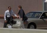 Сцена из фильма Фактор удара / Impact Point (2008) Фактор удара