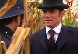 Сериал Расследования Мердока / Murdoch Mysteries (2008) - cцена 2