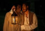 Фильм 12 лет рабства / 12 Years a Slave (2013) - cцена 1