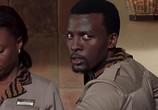 Фильм Отель Руанда / Hotel Rwanda (2004) - cцена 5