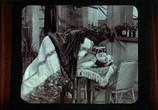 Фильм Величайший любовник в мире / The World's Greatest Lover (1977) - cцена 2