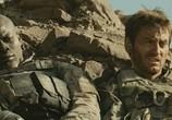 Сцена из фильма Отряд особого назначения / Forces speciales (2011) Отряд особого назначения сцена 1