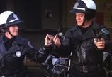 Фильм Полицейская Академия 2: Их первое задание / Police Academy 2: Their First Assignment (1985) - cцена 6