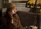 Фильм Подмена / The Changeling (2009) - cцена 1