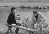 Сцена из фильма Ребенок ждет / A Child Is Waiting (1963) Ребенок ждет сцена 12