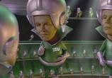 Фильм Флинтстоуны в Вива Рок-Вегасе / The Flintstones in Viva Rock Vegas (2000) - cцена 4