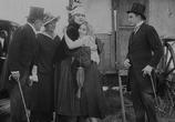 Фильм Бродяга-музыкант / The Vagabond (1916) - cцена 1