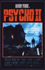 Психо 2 / Psycho II (1983)