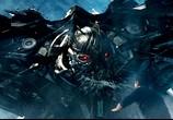 Фильм Трансформеры: Месть падших / Transformers: Revenge of the Fallen (2009) - cцена 6