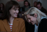 Фильм Самый счастливый сезон / Happiest Season (2021) - cцена 2