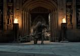 Сцена из фильма Гарри Поттер и Дары смерти: Часть 2 / Harry Potter and the Deathly Hallows: Part 2 (2011)