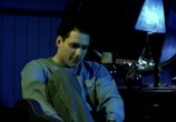 Сериал Голод / The Hunger (1997) - cцена 2