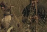 Фильм Военные игры / War At the End of the Day (2011) - cцена 1