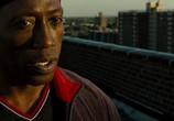 Фильм Бруклинские полицейские / Brooklyn's Finest (2009) - cцена 6