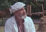 Сцена из фильма Похищение (1984) Похищение сцена 3