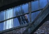Фильм Пила: игра на выживание / Saw (2004) - cцена 5