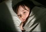Фильм Игра в прятки / Hide and Seek (2005) - cцена 3