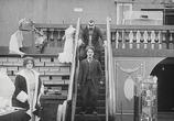Фильм Контролер универмага / The Floorwalker (1916) - cцена 2