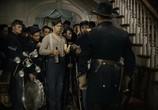Сцена из фильма Маленькая бунтарка / The Littlest Rebel (1935) Маленькая бунтарка сцена 14