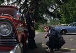 Фильм Кристина / Christine (1983) - cцена 3