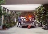 Фильм Врожденный порок / Inherent Vice (2014) - cцена 6