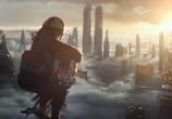 Фильм Земля будущего / Tomorrowland (2015) - cцена 8