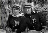 Фильм Красавчик Жест / Beau Geste (1939) - cцена 2