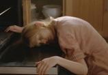 Сцена из фильма Самоубийцы: История любви / Wristcutters: A Love Story (2006) Самоубийцы: История любви сцена 4