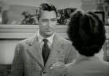Фильм Лишь на словах / In Name Only (1939) - cцена 2