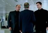 Сериал Виртуозы / Hustle (2004) - cцена 9