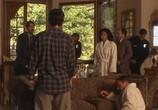 Сцена из фильма В капкане / Indiscreet (1998) В капкане сцена 17