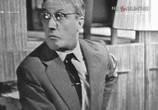 Фильм Под каштанами Праги (1965) - cцена 3