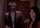 Фильм Ванильное небо / Vanilla Sky (2002) - cцена 6