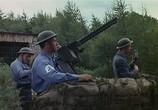 Фильм Субмарина Х-1 / Submarine X-1 (1969) - cцена 3