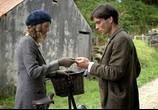 Фильм Ветер, который качает вереск / The Wind That Shakes the Barley (2006) - cцена 9