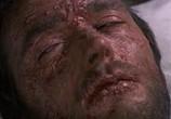 Фильм Хороший, плохой, злой / Il buono, il brutto, il cattivo (1966) - cцена 6