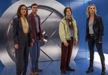 Сцена из фильма Люди Икс: Апокалипсис / X-Men: Apocalypse (2016)