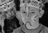 Сцена из фильма Ребенок ждет / A Child Is Waiting (1963) Ребенок ждет сцена 18