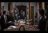 Фильм Джеймс Бонд - 007 : Искры из глаз / The Living Daylights (1987) - cцена 5