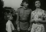 Фильм Два Фёдора (1958) - cцена 2