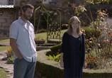 Сцена из фильма Измена / Un adultère (2018) Измена сцена 18